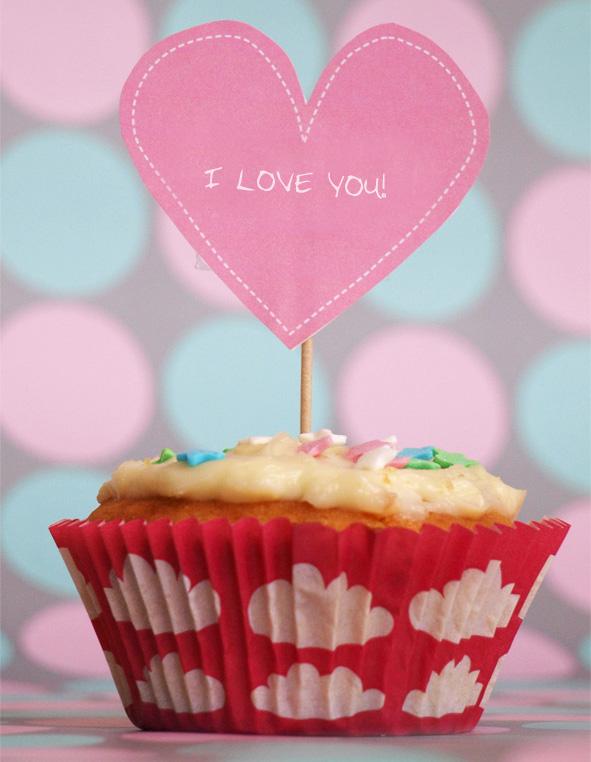 idee_snack_valentinstag_muffin