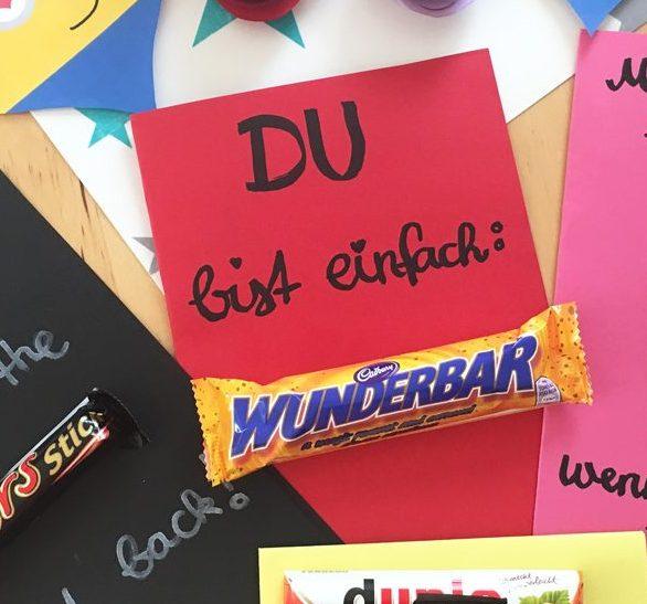 Valentinstag Ideen Fernbeziehung: Die Besten DIY Ideen Zum Valentinstag!