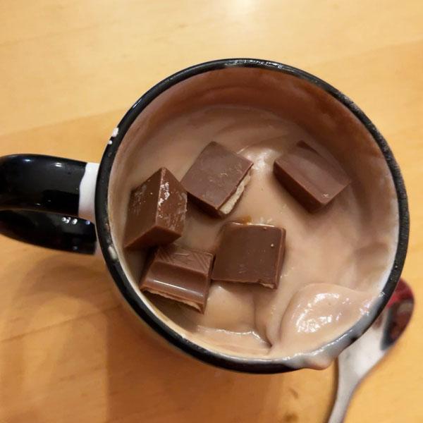 tassenpudding_kochen_kinderschokolade