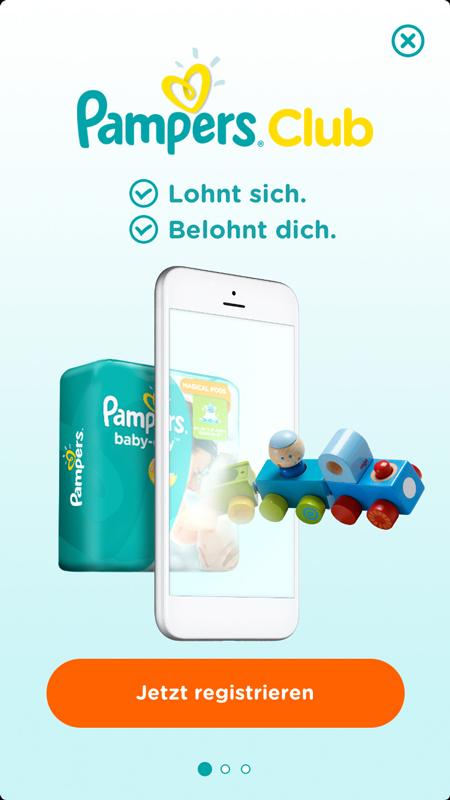 pampers_club_app1