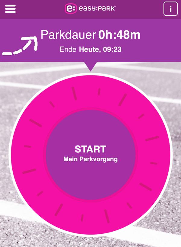 parkschein_app_erfahrung