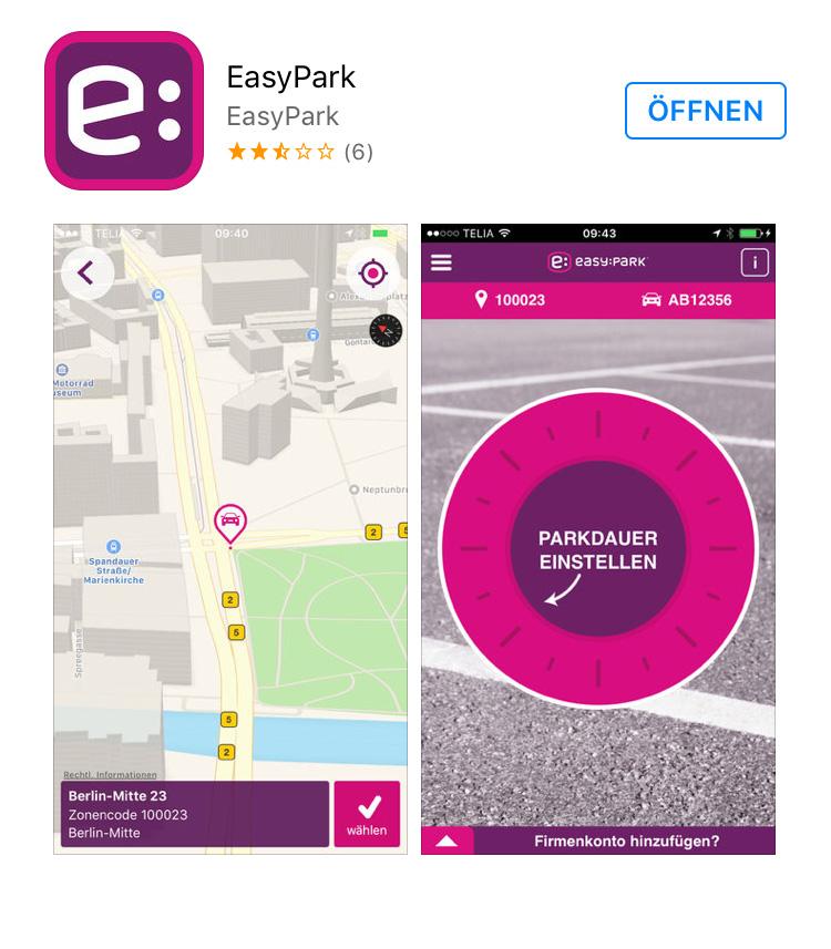 parkschein_app_erfahrung1