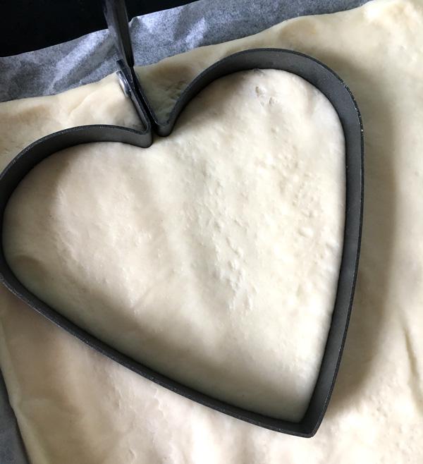 pizza_herz_valentinstag