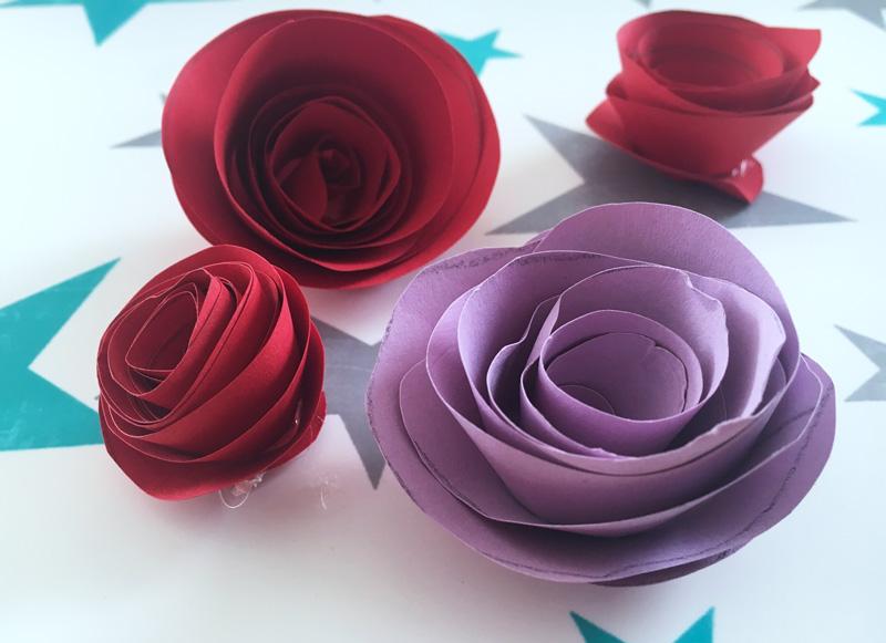 rosen_aus_pappe_valentinstag