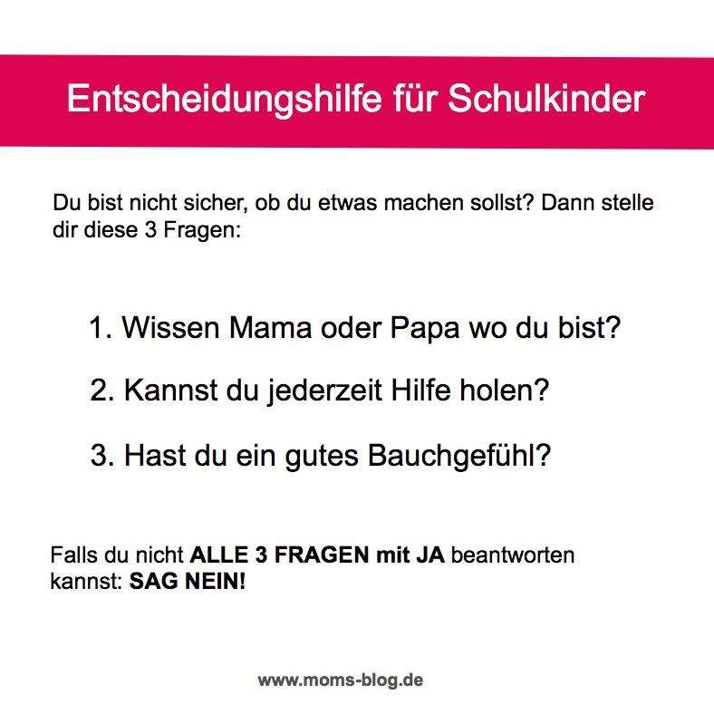 sicherer_schulweg_fragen
