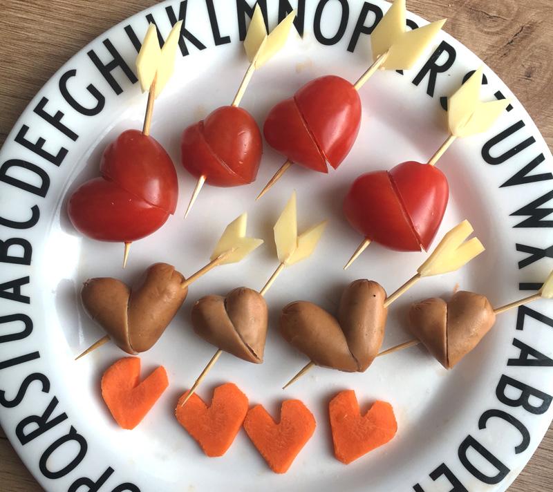 Snack_ideen_valentinstag_verliebte_herzen