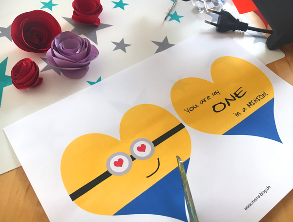 you_are_one_in_a_minion