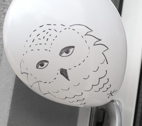 ballon_hedwig_vorlage