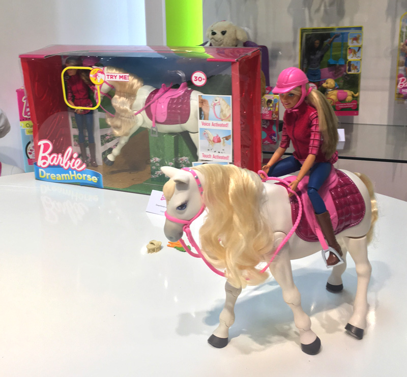 barbie_dream_horse