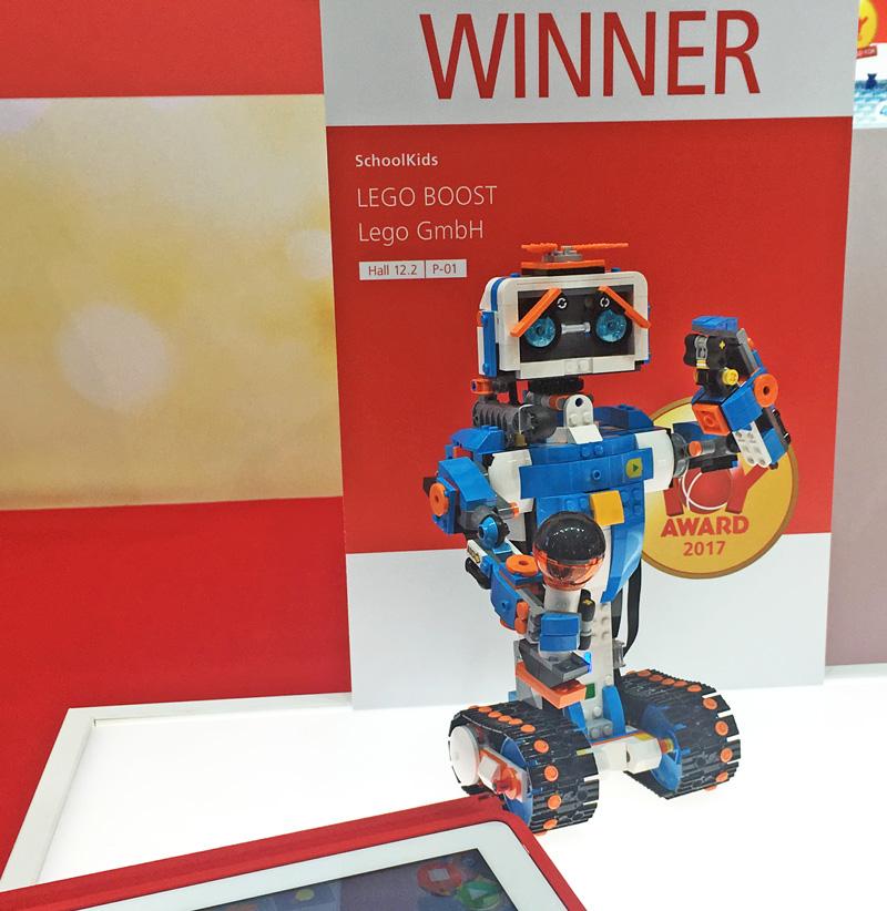 lego_boost_spielzeug_award