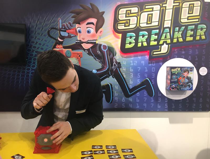 safe_breaker_ravensburger