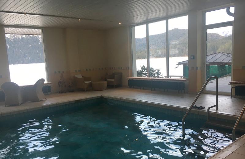 schwimmbad_eibsee