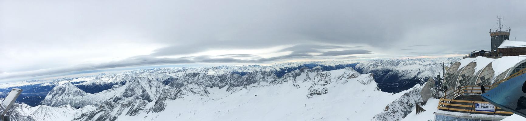 zugspitz_panorama