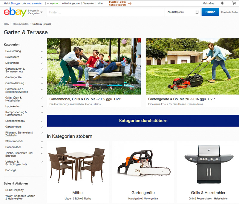 ebay_home_and_garden