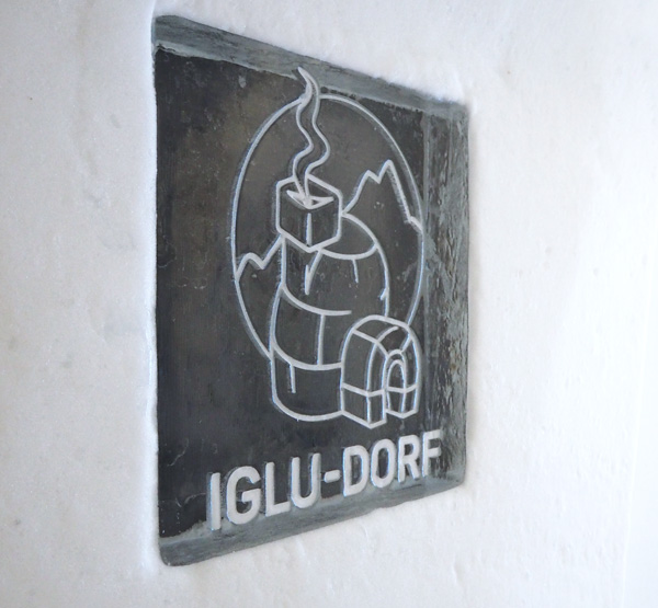 iglu_dorf