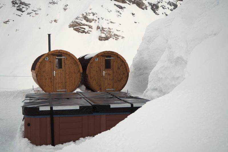 sauna_umkleide_whirlpool_iglu