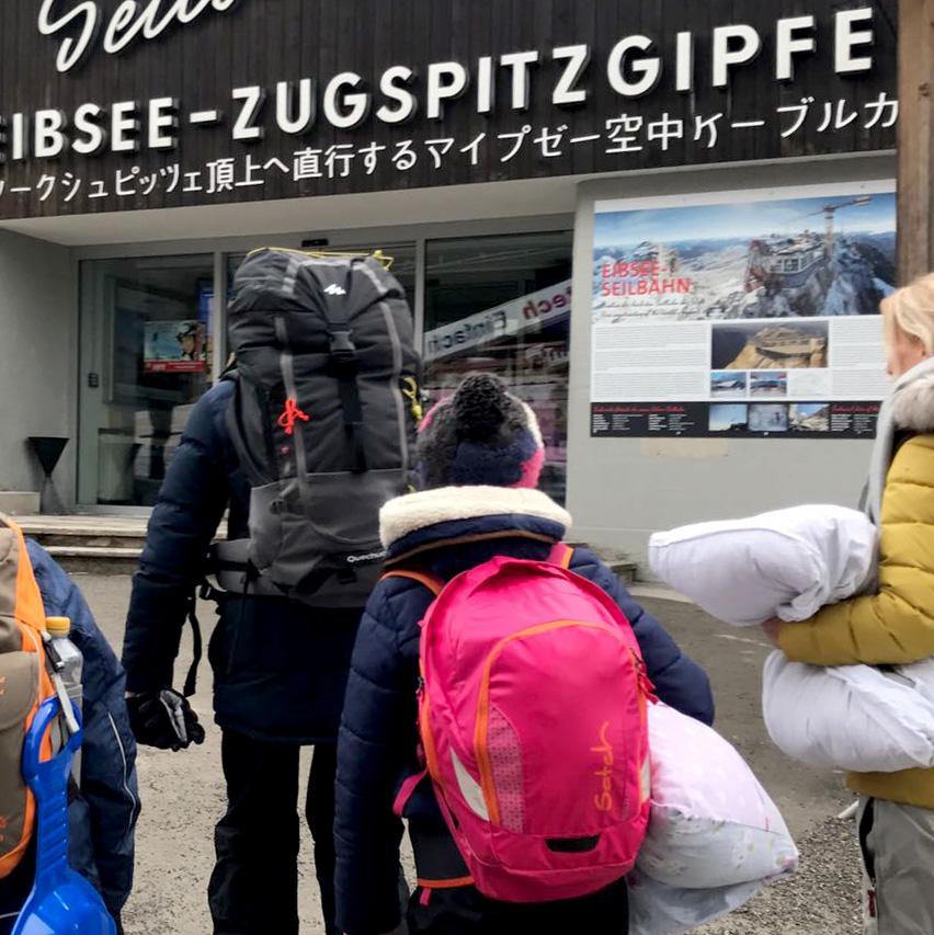 seilbahn_zugspitze_iglu