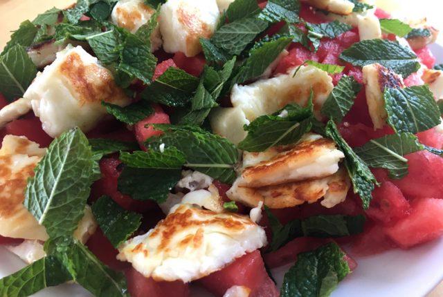 Schnell Einfach Yum Yum Salat Moms Blog Der Familien