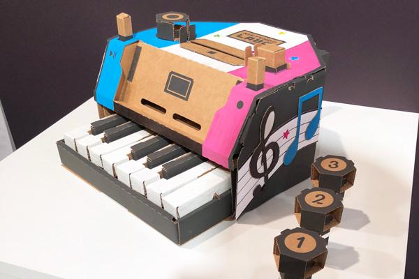 Klavier_nintendo_labo_pappe