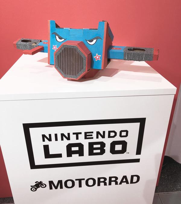 labo_motorrad_nintendo