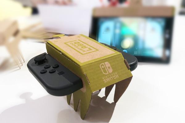 Nintendo_switch_labo