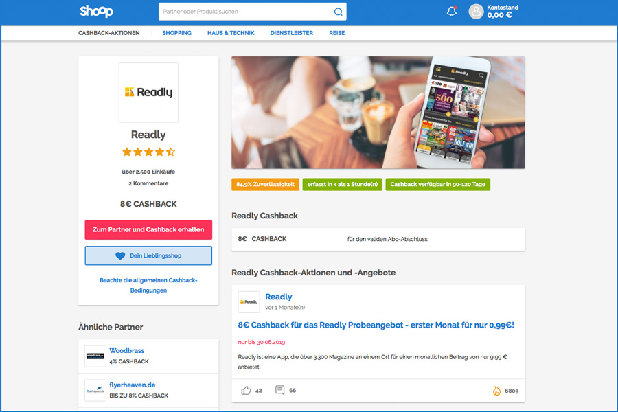 Shopp_erfahrungsbericht_geld_verdienen_internet