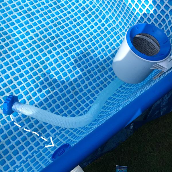 ein kleiner swimmingpool f r den garten das solltet ihr vorher wissen mom s blog der. Black Bedroom Furniture Sets. Home Design Ideas