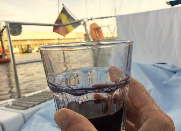 abendstimmung_segelboot