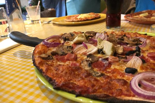 Pizza_Centerparc