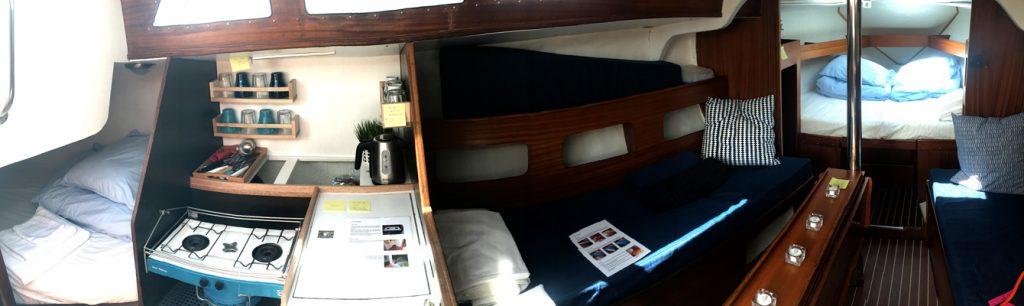 segelboot_airbnb_aussergewoehnliche_unterkunft