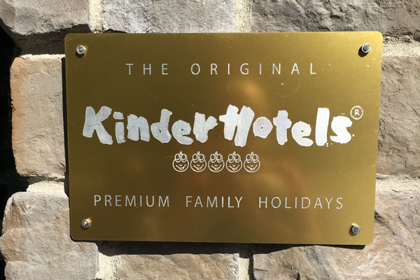 kinderhotels_premium_family_holidays_germany