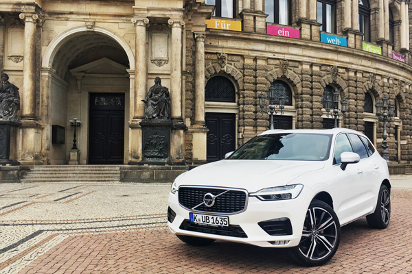 volvo xc50 familienauto emfpehlung