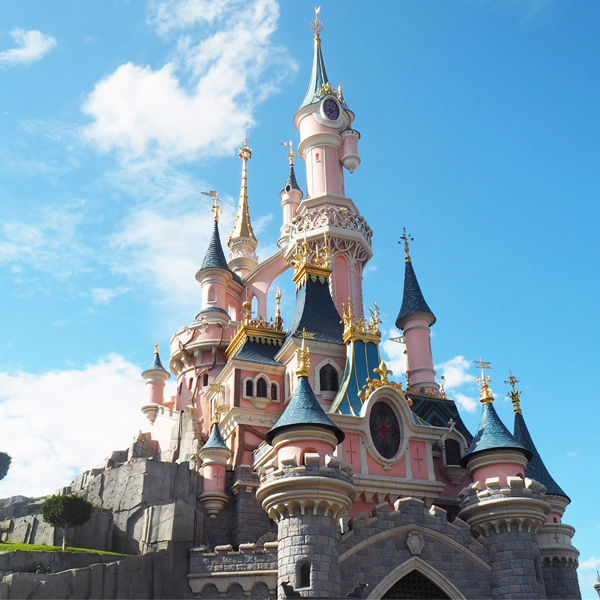 disney_schloss_disneyland_paris