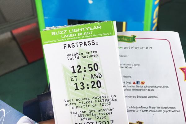 fastpass_speedypass_disneyland_paris_tipps