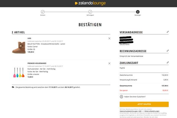 Bestellung_zalando_lounge_erfahrungsbericht