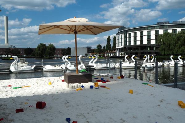 strand_autostadt wolfsburg