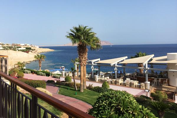 ausblick_zimmer_concorde_hotel_sharm_el-sheikh
