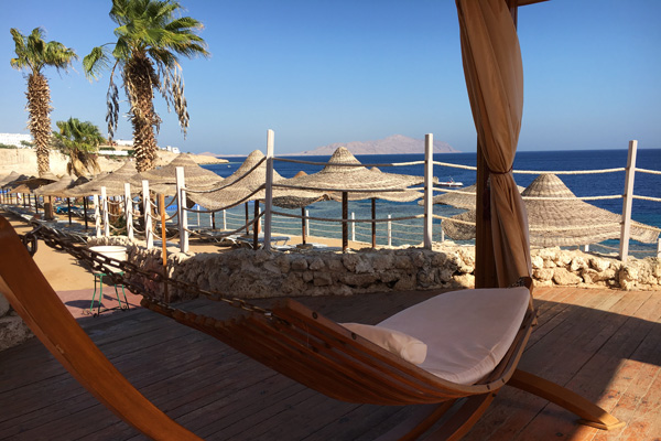 happyplace_concorde_hotel_sharm