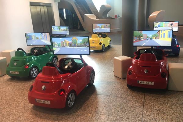 Fahrschule_Autostadt