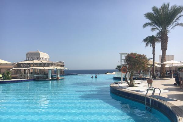infinity_pool_aegypten_concorde_sharm