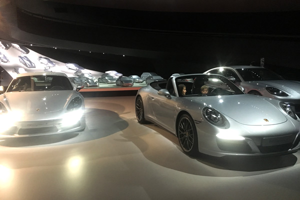 Porsche_Pavillon
