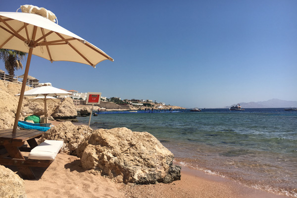 strand_beach_sharm-el-sheikh