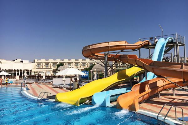Rutschen_hotel_aegypten_sharm_concorde_hotel