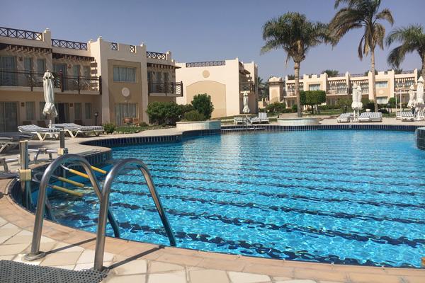 Aqua-fitness-pool-aegypten