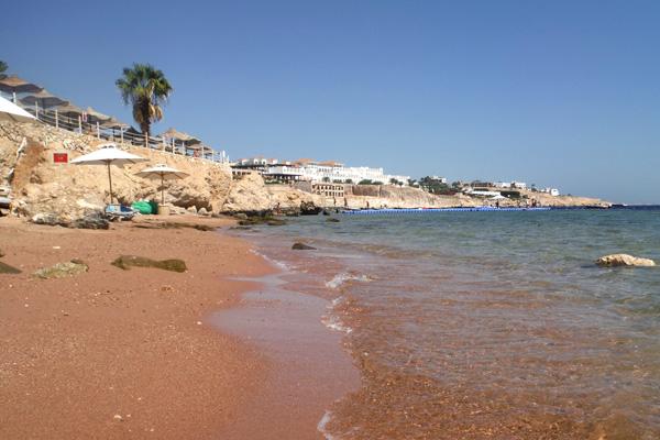 private_beach_concorde_hotel_sharm
