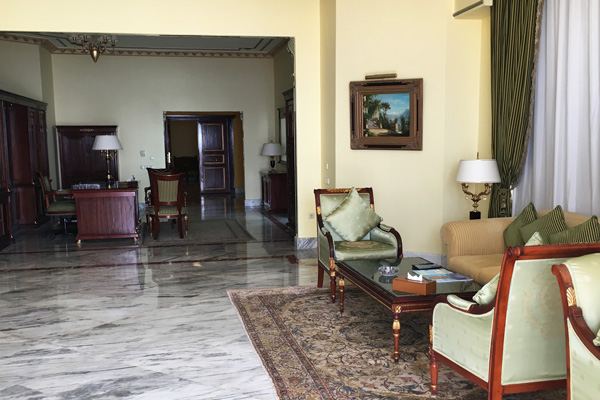 luxussuite_hotel_concorde_egypt