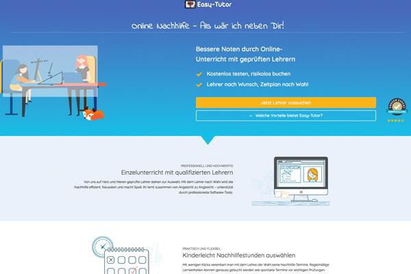 Nachhilfe_mathe_deutsch_online_erfahrung
