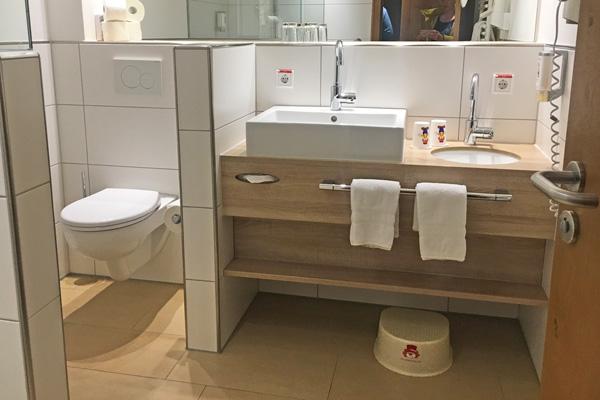 Badehzimmer_familienhotel_sauerland