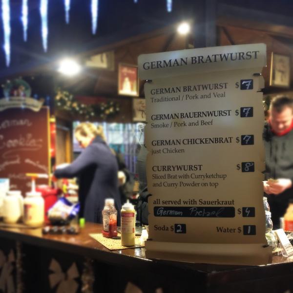 weihnachtsmarkt_new_york
