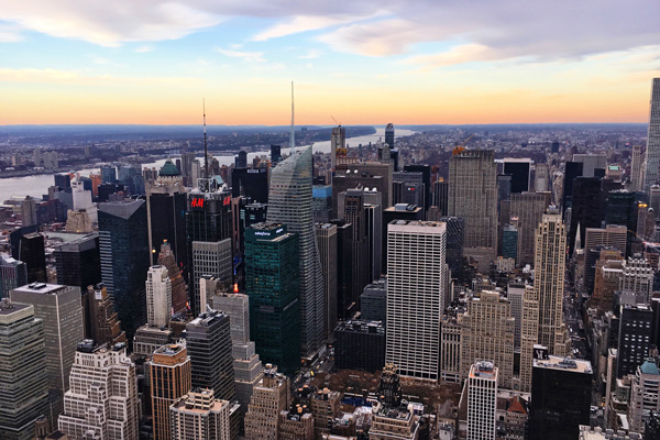ausblick_empire_state_skyline_manhattan